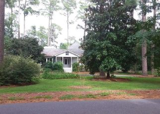 Pre Foreclosure in Virginia Beach 23451 CARDINAL RD - Property ID: 1382088418