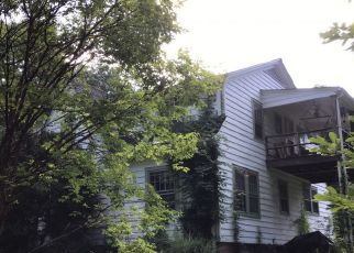 Pre Foreclosure in Schuyler 22969 ROTHWELL RD - Property ID: 1382127853