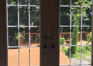 Pre Foreclosure in Lynn 01905 WOODBURY AVE - Property ID: 1382216303