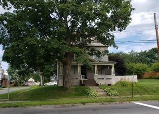 Pre Foreclosure in Johnstown 12095 N PERRY ST - Property ID: 1382265362