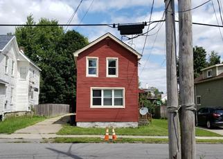 Pre Foreclosure in Johnstown 12095 BURTON ST - Property ID: 1382293843