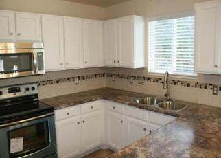 Pre Foreclosure in West Jordan 84081 W SHOOTING STAR AVE - Property ID: 1382483929
