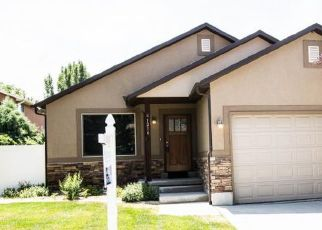Pre Foreclosure in Salt Lake City 84106 E PAINTER WAY - Property ID: 1382493103