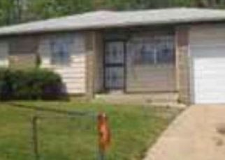 Pre Foreclosure in Tulsa 74106 E 36TH PL N - Property ID: 1382573254