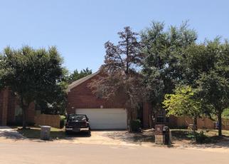 Pre Foreclosure in Dallas 75211 VISTA REAL DR - Property ID: 1382640263