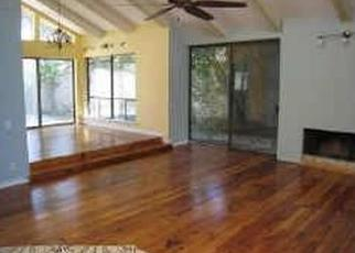 Pre Foreclosure in Irving 75062 SAM HILL ST - Property ID: 1382659990