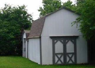 Pre Foreclosure in Lancaster 75134 E SPRINGCREST CIR - Property ID: 1382669616