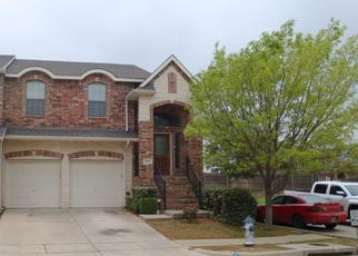 Pre Foreclosure in Irving 75038 SWISS LN - Property ID: 1382686702