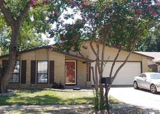 Pre Foreclosure in Fort Worth 76133 FOUR WINDS DR - Property ID: 1382701142