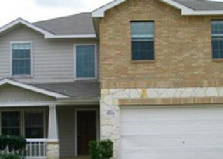 Pre Foreclosure in Keller 76244 POPPY HILL LN - Property ID: 1382737950