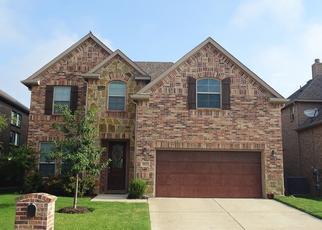Pre Foreclosure in Fort Worth 76131 ALBANY DR - Property ID: 1382836936