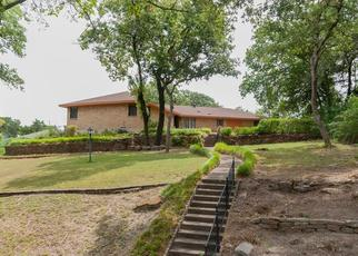 Pre Foreclosure in Dallas 75216 VAN CLEAVE DR - Property ID: 1382853120