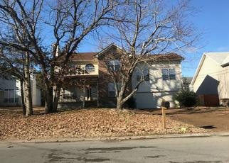 Pre Foreclosure in Antioch 37013 DOVE CREEK RD - Property ID: 1383045397