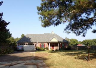 Pre Foreclosure in Collierville 38017 REBEL RD - Property ID: 1383150512