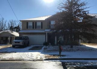 Pre Foreclosure in Antioch 37013 DORY DR - Property ID: 1383178992