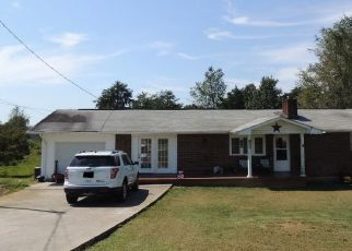 Pre Foreclosure in Church Hill 37642 SHELBY AVE - Property ID: 1383186421