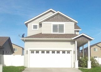 Pre Foreclosure in Post Falls 83854 N WOODWORTH ST - Property ID: 1383329643