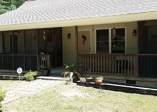 Pre Foreclosure in Honea Path 29654 DESTINY LN - Property ID: 1383382191