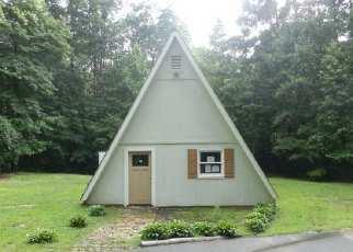 Pre Foreclosure in Alto 30510 WYNN LAKE RD - Property ID: 1383388775