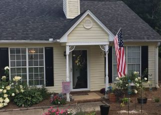 Pre Foreclosure in Simpsonville 29680 W FALL RIVER WAY - Property ID: 1383466736