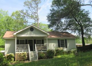 Pre Foreclosure in Clarkston 30021 BACON ST - Property ID: 1383629661