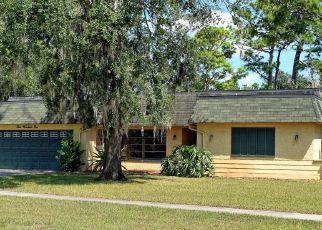 Pre Foreclosure in Altamonte Springs 32714 SPRING OAKS BLVD - Property ID: 1383741335