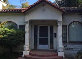 Pre Foreclosure in San Jose 95125 BIRD AVE - Property ID: 1383797845