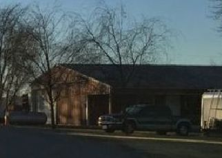Pre Foreclosure in Millstadt 62260 IMBS STATION RD - Property ID: 1383896377