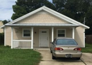 Pre Foreclosure in Saint Augustine 32084 N 5TH ST - Property ID: 1383906455