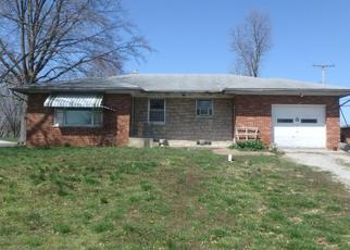 Pre Foreclosure in Smithton 62285 CASS ST - Property ID: 1383919597