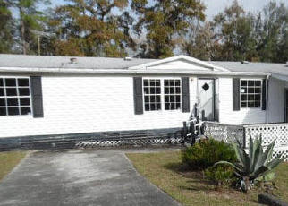 Pre Foreclosure in Interlachen 32148 POPPY DR - Property ID: 1384062818