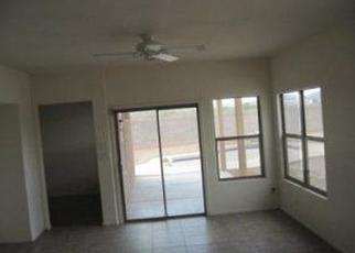 Pre Foreclosure in Coolidge 85128 W PINKLEY AVE - Property ID: 1384195969