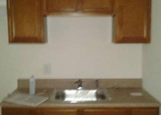 Pre Foreclosure in Philadelphia 19139 S 60TH ST - Property ID: 1384379470