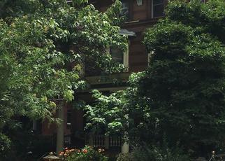 Pre Foreclosure in Philadelphia 19139 SPRUCE ST - Property ID: 1384460942