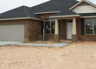 Pre Foreclosure in Pensacola 32526 CASTLEBERRY BLVD - Property ID: 1384705313