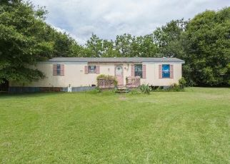 Pre Foreclosure in Pensacola 32526 BELLVIEW AVE - Property ID: 1384715389