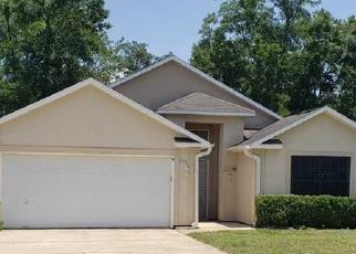 Pre Foreclosure in Pensacola 32514 LODE STAR AVE - Property ID: 1384717137