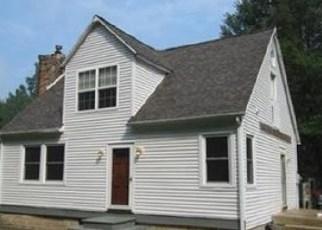 Pre Foreclosure in Palmerton 18071 HEMLOCK ST - Property ID: 1384764890