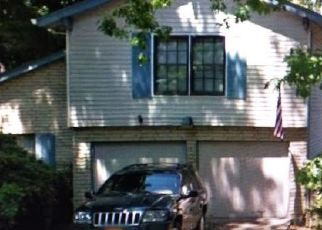 Pre Foreclosure in Beaverton 97008 SW HART RD - Property ID: 1385034232