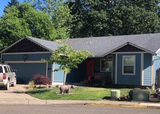 Pre Foreclosure in Veneta 97487 9TH ST - Property ID: 1385132339