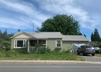 Pre Foreclosure in Grants Pass 97527 NEW HOPE RD - Property ID: 1385134533
