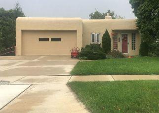 Pre Foreclosure in Toledo 43614 RIVER RD - Property ID: 1385427988
