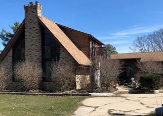 Pre Foreclosure in Vermilion 44089 SUNNYSIDE RD - Property ID: 1385565951