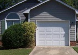 Pre Foreclosure in Fayetteville 28314 MELISSA CT - Property ID: 1385734560