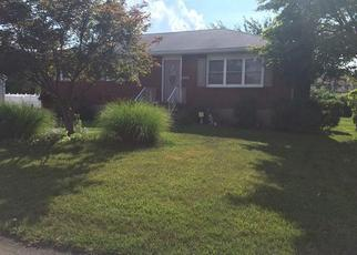 Pre Foreclosure in West Haverstraw 10993 KNOX ST - Property ID: 1385891798