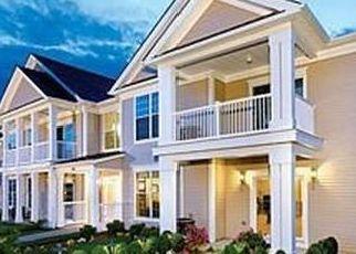 Pre Foreclosure in Fishkill 12524 SARATOGA LN - Property ID: 1385904493