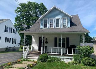 Pre Foreclosure in Warsaw 14569 W COURT ST - Property ID: 1385920251