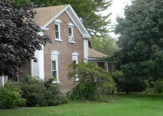 Pre Foreclosure in Sodus 14551 RIDGE RD - Property ID: 1385970177