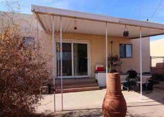Pre Foreclosure in Albuquerque 87108 TRUMAN ST SE - Property ID: 1386128741