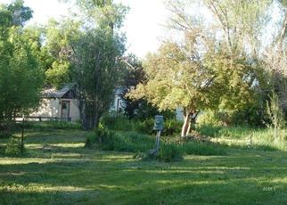 Pre Foreclosure in Lamoille 89828 CLUB HOUSE LN - Property ID: 1386216325